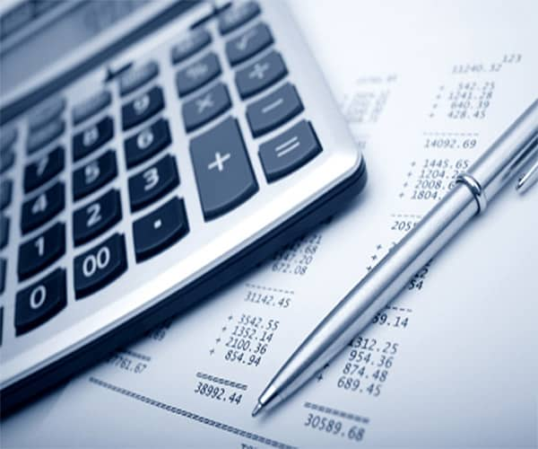 business loan criteria