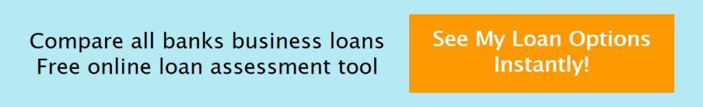 business loan singapore interest rate calculator