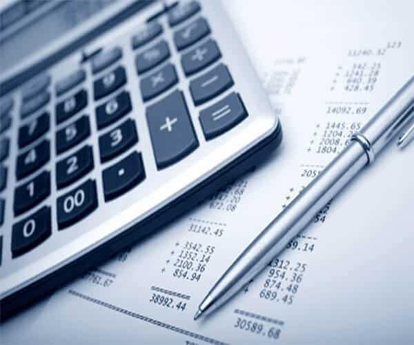 bank-statements-requirement