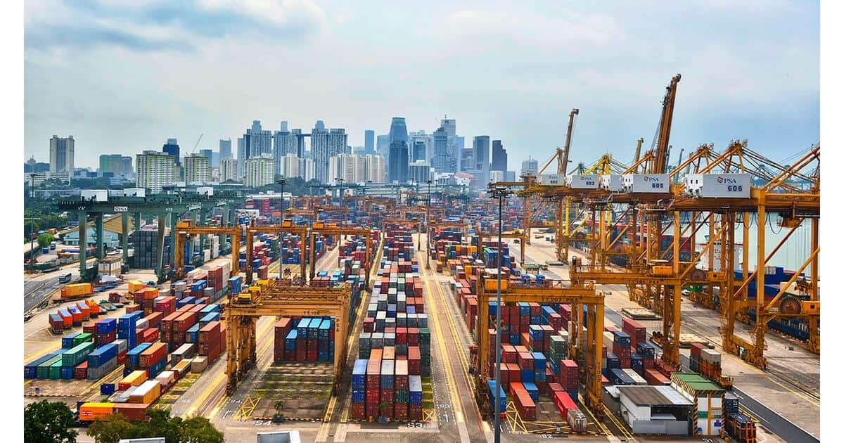 Trade Financing for Singapore SMEs – Utilize For Expansion