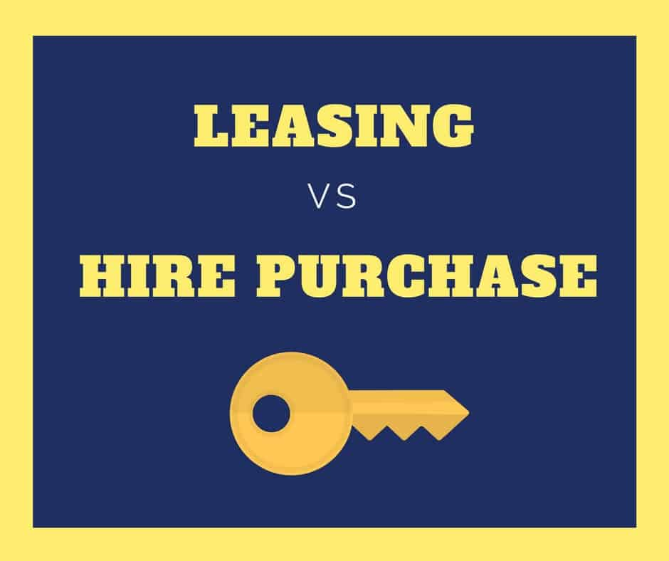 leasing-vs-hire-purchase