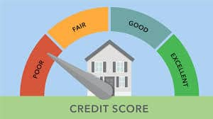 bad-credit-score-rating