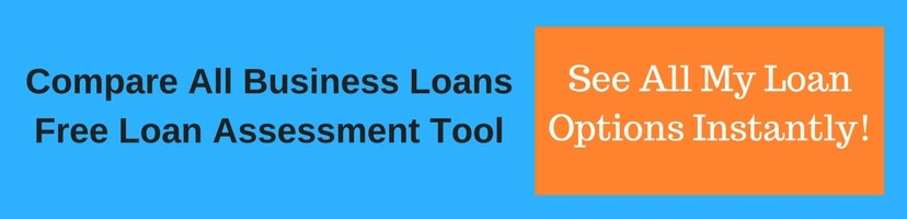 sme-loans-compare