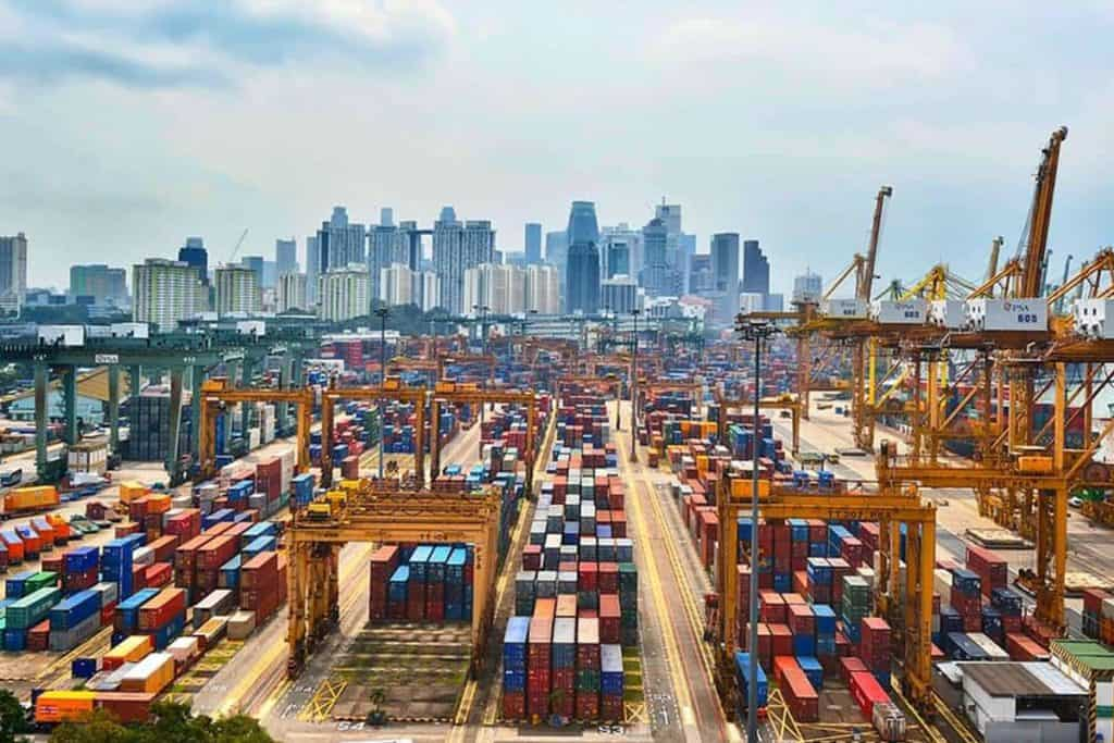 Trade Financing for Singapore SMEs – How To Utilize It For Expansion