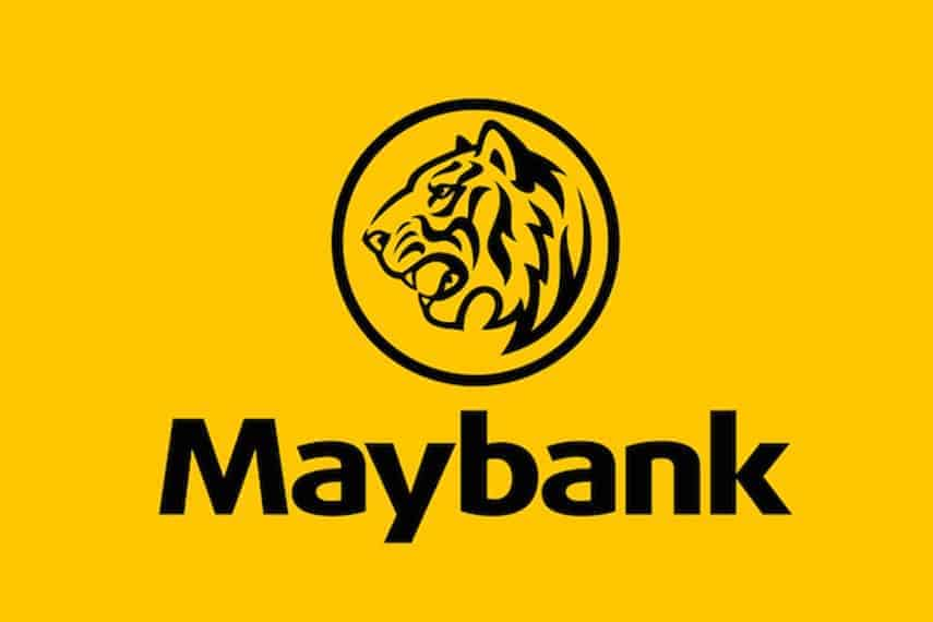 Maybank SME Business Loan Review –Worth To Take Up?