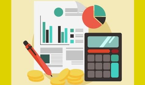 Receivables Management Is Equally Important As Revenue