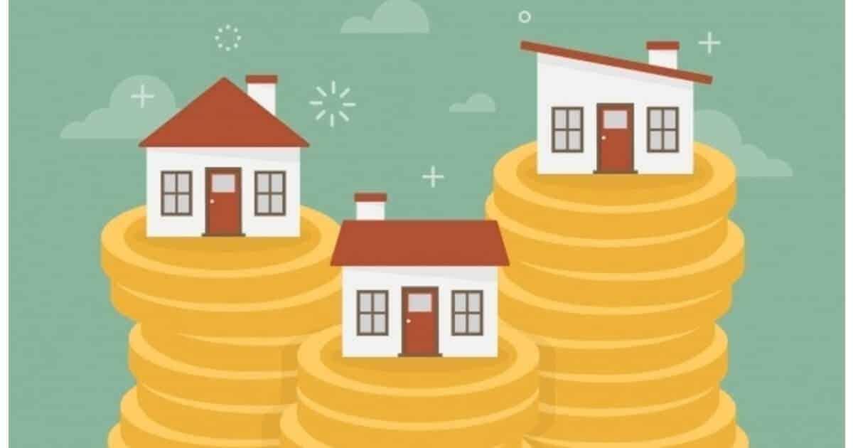 Asset-Based Lending Guide for SMEs