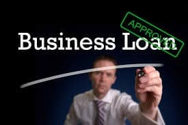 Business Loan Criteria – The 5 Cs of Credit Assessment