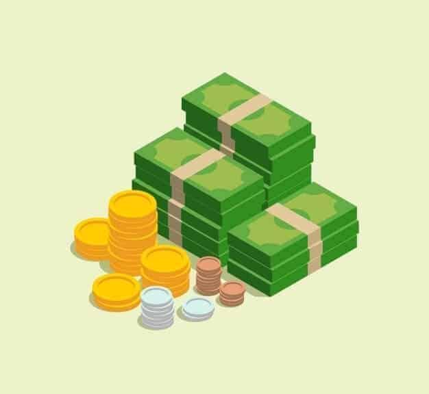 Effective Cash Handling Best Practices for SMEs