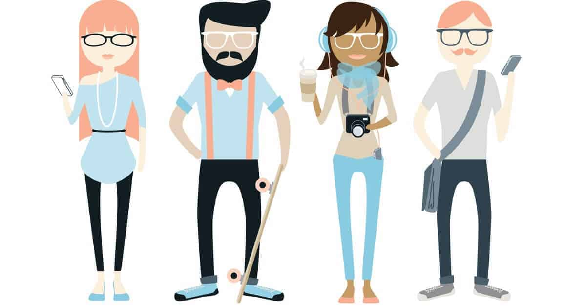 How SMEs Can Manage Millennials And The Gig Economy