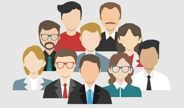 How Can SMEs Attract And Retain Talent?