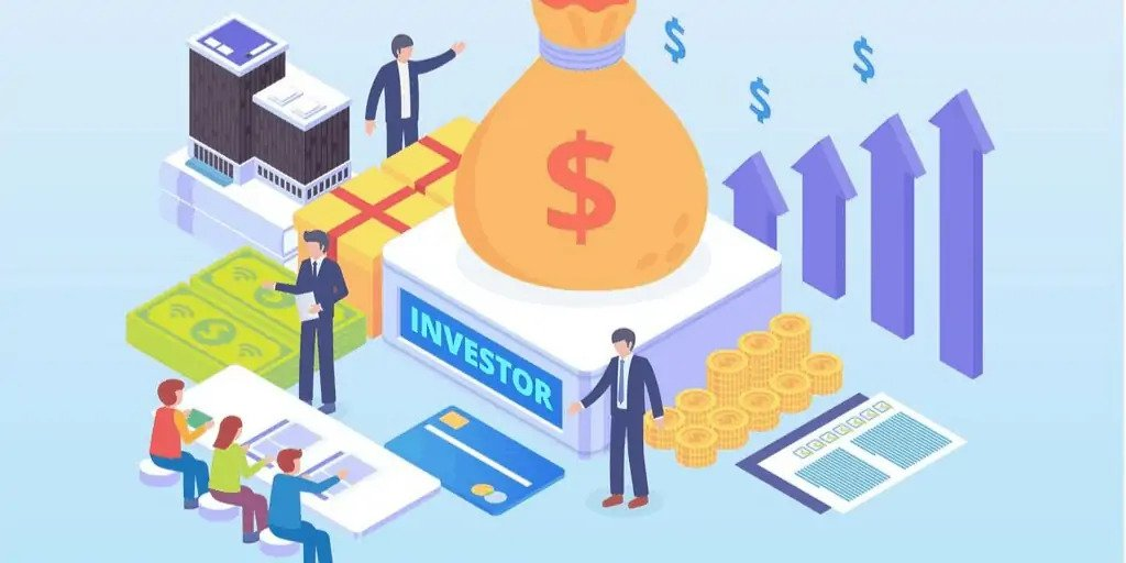 creative alternative financing